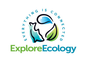 Explore Ecology Logo