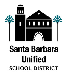 SB-unified-school