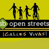 open streets 2