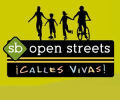 open streets 2