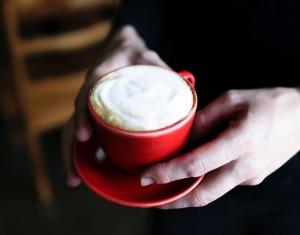 espresso 2a